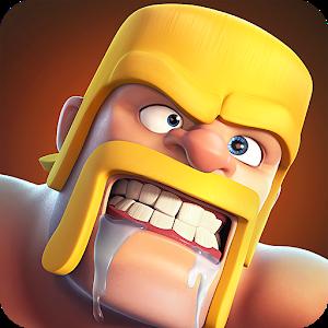 Clash  APK | Download Latest Update Clash of Clans & Clash Royale